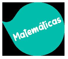 https://kindercuauhtemoc.edu.mx/wp-content/uploads/matematicas2.png